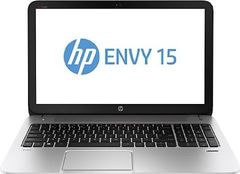 HP 15T-J100 Laptop (4th Gen Ci7/ 8GB/ 1TB/ Win8/ 2GB Graph)
