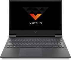 HP Victus 16-e0162AX Gaming Laptop vs Infinix INBook X1 Laptop
