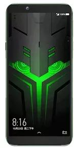 Xiaomi Black Shark Helo (8GB RAM + 128GB)