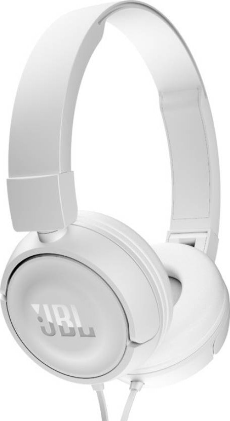 JBL T450 Stereo Wired Headphone Best Price in India 2019, Specs & Review | Smartprix
