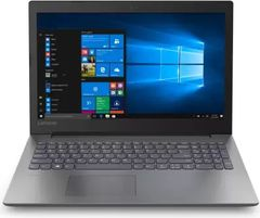 Lenovo Ideapad 330 81DE02YMIN Laptop (CDC/ 4GB/ 1TB/ Win10 Home)
