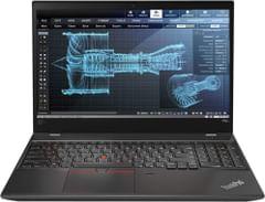 Lenovo ThinkPad P52s Laptop (8th Gen Ci7/ 16GB/ 512GB SSD/ Win10 Pro/ 2GB Graph)