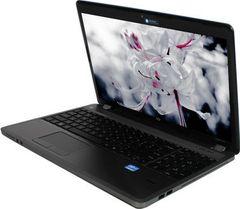 HP ProBook S-Series Laptop( Intel Core i3/4GB/ 500 GB/Intel HD Graphics 1GB graph/ DOS)