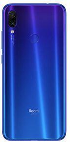 Xiaomi Redmi Note 7 (6GB RAM + 64GB)