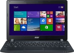 Acer Aspire V5-123 Netbook (APU Dual Core/ 2GB/ 500GB/ Linux) (NX.MFQSI.003)