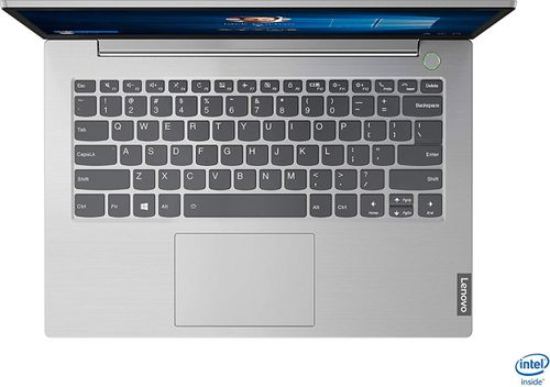 Lenovo ThinkBook 14 (20RV00BNIH) Laptop (10th Gen Core i5/ 8GB/ 1TB/ FreeDos)