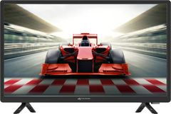Micromax 22A8100HD 22-inch HD Ready LED TV