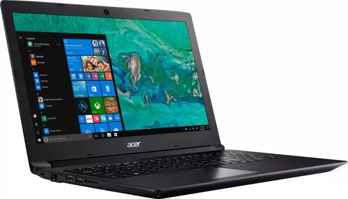 Acer Aspire 3 A315-33 (UN.GY3SI.002) Laptop (Celeron Dual Core/ 2GB/ 500GB/ Win10 Home)