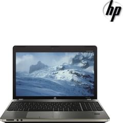 HP 4530s ProBook (Intel Core i3/4GB/500GB/Windows 7 Pro)