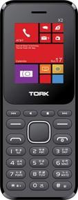 Tork X2
