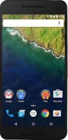 Huawei Google Nexus 6P (64GB)