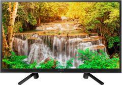Sony KLV-32R422F (32-inch) HD Ready Smart TV