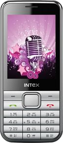 Intex U-AA Power