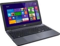 Acer Aspire E5-573G Notebook (5th Gen Ci5/ 4GB/ 1TB/ FreeDOS/ 2GB Graph)