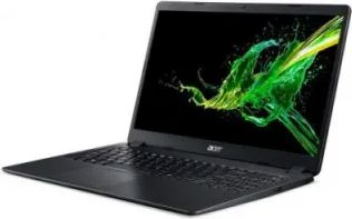Acer Aspire 3 A315-54K-31C4 (NX.HFWSI.001) Laptop (7th Gen Core i3/ 4GB/ 1TB/ Win10)