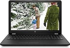 HP 15-bs601tu (2YD38PA) Laptop (6th Gen Ci3/ 8GB/ 1TB/ Win10)