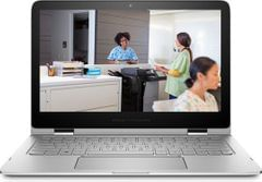 HP Spectre 13-4107TU x360 (N8L71PA) Laptop (5th Gen Ci7/ 8GB/ 256GB SSD/ Win10/ Touch)