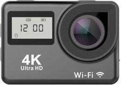 OWO G730DR Sports and Action Camera