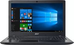 Acer Aspire E5-575 Laptop vs HP 14q-cs0014TU Laptop