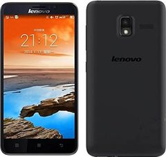 Lenovo A850 Plus Best Price In India 2019 Specs Review
