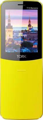 Tork T13 Banana