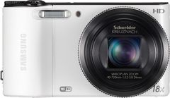 Samsung WB150F Point & Shoot