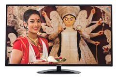 Videocon IVE40F21A (40-inch) HD Ready LED TV