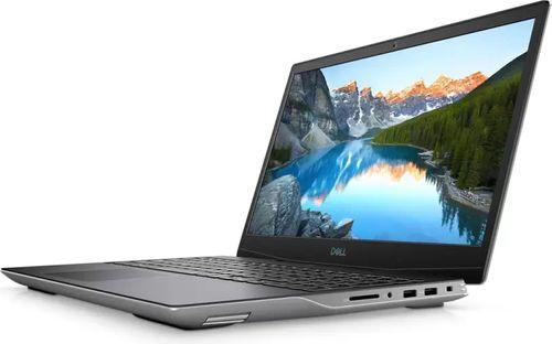 Dell G5 5505 Gaming Laptop (Ryzen 5/ 8GB/ 512GB SSD/ Win10 Home/ 6GB Graph)