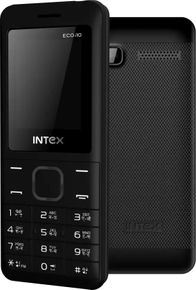Intex Eco i10