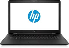 HP 17-bs049dx (2PE35UA) Laptop (7th Gen Ci5/ 8GB/ 1TB/ Win10)