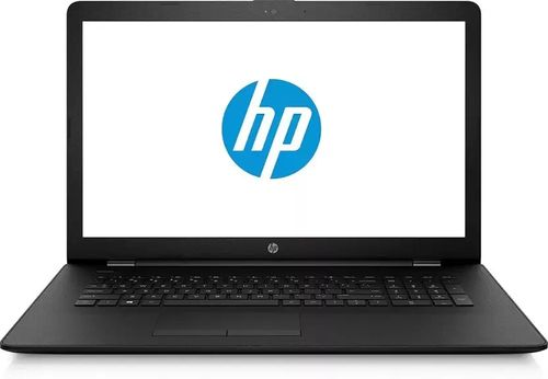 HP 17-bs049dx (2PE35UA) Laptop (7th Gen Ci5/ 8GB/ 1TB/ Win10)