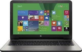 HP 15-ac119TX (N8M22PA) Notebook (5th Gen Ci3/ 8GB/ 1TB/ Win10/ 2GB Graph)