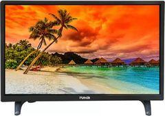 Huidi HD24D1M19 24-inch HD Ready LED TV