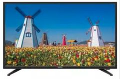 Sanyo XT-32S7000H (32-inch) HD Ready LED TV