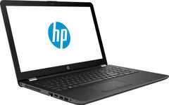 HP 15-bw084ax Notebook (AMD A10/ 4GB/ 1TB/ FreeDOS/ 2GB Graph)