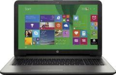 HP 15-AC072TX Notebook (4th Gen Ci3/ 4GB/ 1TB/ Win8.1/ 2GB Graph) (N4F44PA)