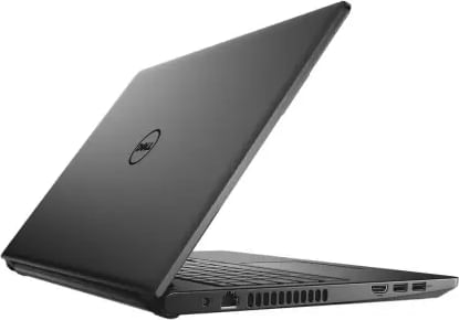 Dell Inspiron 3567 Notebook (8th Gen Ci5/ 4GB/ 1TB/ Linux/ 2GB Graph)