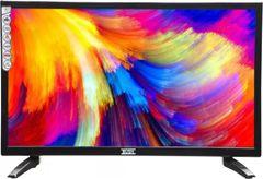 Bush B24 24-inch HD Ready LED TV