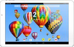 Digiflip Pro XT901 Tablet (WiFi+16GB)