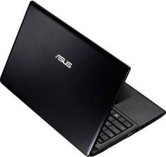 Asus X550CA-X0259D Laptop (Pentium Dual Core 2117U/2GB/ 500GB/Integrated/On-Board Graph/ DOS)