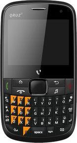 Videocon V1575