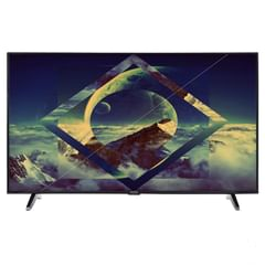 Avera 50SNUDLE2 50-inch Ultra HD 4K Smart LED TV