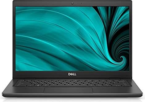 Dell Latitude 3420 Laptop (11th Gen Core i7/ 8GB/ 512GB SSD/ Ubuntu)