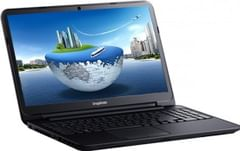 Dell Inspiron 15 3521 Laptop (3rd Gen Intel Ci5/ 4GB/ 750GB/ Win8/ 2GB Graph)