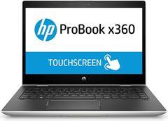 HP ProBook x360 440 G1 (4VU02PA) Laptop (8th Gen Core i3/ 4GB/ 256GB SSD/ Win10)