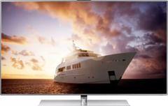Samsung UA55F7500BR 55-inch Full HD Smart LED TV
