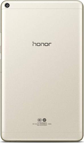 Huawei Honor Mediapad T3 8.0 Tablet (WiFi+4G+16GB)