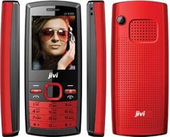 Jivi JV X300