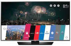 LG 40LF6300 40-inch Full HD Smart LED TV