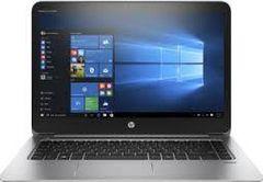 Asus N580VD-FI418T Laptop (7th Gen Ci7/ 16GB/ 1TB 128GB SSD/ Win10/ 4GB Graph)